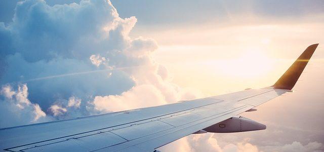 was ist mit flug mh370 passiert?